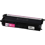 Compatible Brother© TN433M [Magenta] Toner Cartridge