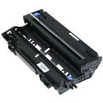 Compatible Brother© DR-510 Drum unit