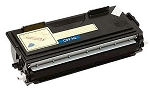 Compatible Brother© TN-460 Toner Cartridge