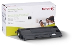 Replacement Xerox Toner Cartridge for Brother© TN-360