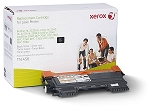 Replacement Xerox Toner Cartridge for Brother© TN-450