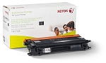 Replacement Xerox Toner Cartridge for Brother© TN115BK [Black]