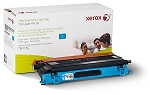 Replacement Xerox Toner Cartridge for Brother© TN115C [Cyan]