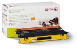 Replacement Xerox Toner Cartridge for Brother© TN115Y [Yellow]