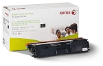 Replacement Xerox Toner Cartridge for Brother© TN-315BK [Black]