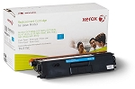 Replacement Xerox Toner Cartridge for Brother© TN-315C [Cyan]