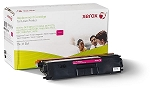 Replacement Xerox Toner Cartridge for Brother© TN-315M [Magenta]
