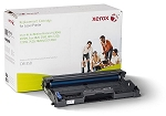 Replacement Xerox for Brother© DR-350 Drum unit