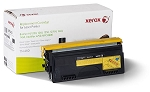 Replacement Xerox Toner Cartridge for Brother TN-460