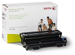Replacement Xerox for Brother© DR-400 Drum kit