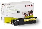 Replacement Xerox Toner Cartridge for Brother© TN-570