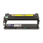 Compatible Brother© DR210CL-BK [Black] Drum Unit