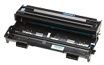 Compatible Brother© DR-400 Drum unit