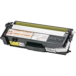 Compatible Brother© TN-315Y [Yellow] Toner Cartridge