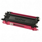 Compatible Brother© TN115M [Magenta] Toner Cartridge