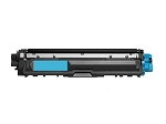 Compatible Brother© TN-225C [Cyan] Toner Cartridge