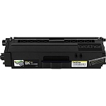 Compatible Brother© TN-336BK [Black] Toner Cartridge