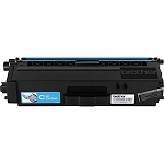 Compatible Brother© TN-336C [Cyan] Toner Cartridge