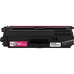 Compatible Brother© TN-339M [Magenta] Toner Cartridge
