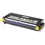 Compatible Dell 330-1204 [Yellow] Toner Cartridge