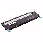Compatible Dell 330-3015 [Cyan] Toner Cartridge