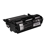 Compatible Dell 330-6990 Toner Cartridge