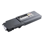 Compatible Dell 331-8431 [Magenta] Toner Cartridge