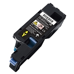 Compatible Dell 332-0402 [Yellow] Toner Cartridge
