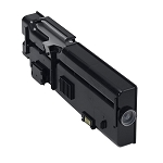Compatible Dell 593-BBBU [Black] Toner Cartridge