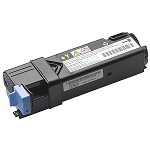 Compatible Dell 330-1391 [Yellow] Toner Cartridge