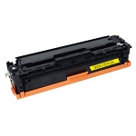 Remanufactured Yellow Toner Cartridge for HP© 305A [CE412A]