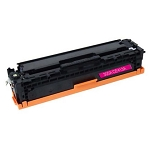 Remanufactured Magenta Toner Cartridge for HP© 305A [CE413A]