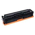 Remanufactured Black Toner Cartridge for HP© 305X [CE410X]