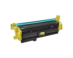 Remanufactured Yellow Toner Cartridge for HP© 508X [CF362X]