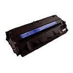 Toner Cartridge Compatible with Samsung© ML-1210D3