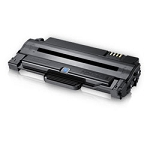 Compatible Samsung© MLT-D105L Toner Cartridge