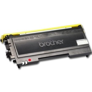 Compatible Brother© TN-350 Toner Cartridge