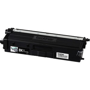 Compatible Brother© TN433BK [Black] Toner Cartridge