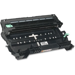 Compatible Brother© DR-720 Drum unit
