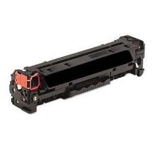 Remanufactured Black Toner Cartridge for HP© 410A [CF410A]